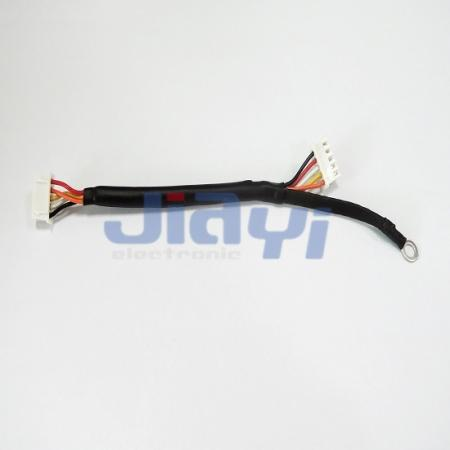 Inverter Wire Harness - Inverter Wire Harness