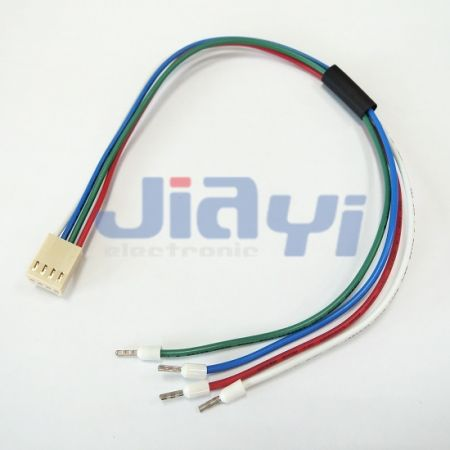Electronic Assembly Wire Harness - Electronic Assembly Wire Harness