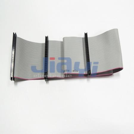 Custom Ribbon Cable Assembly