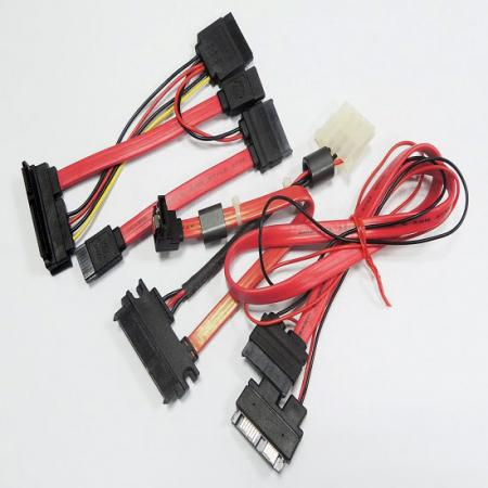 SATA Cable - SATA Cable Assembly