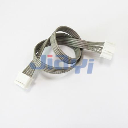 JST XA 2.5mm Pitch Connector Wire Harness