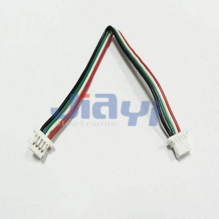Custom Made JST SH Wiring Harness