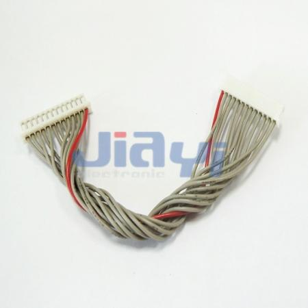 JST ZH Household Wire Harness