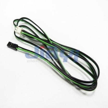 JST XH Home Equipment Wire Harness