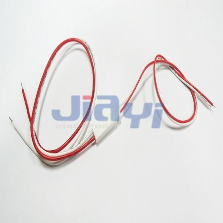Quality Jst Bhs Lcd Back Light Lamp Wiring Harness
