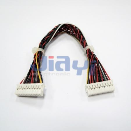 LVDS Screen Cable with JST PHD Connector