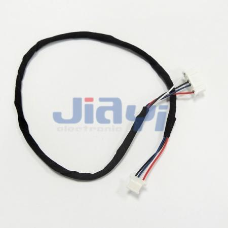 Molex 51146 LVDS Wiring Harness Assembly