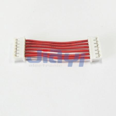 Molex 87493 1.5mm Pitch Connector Wire Harness - Molex 87493 1.5mm Pitch Connector Wire Harness