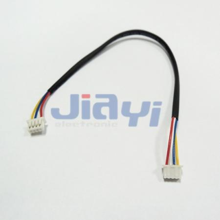 Molex 51021 Signal Harness