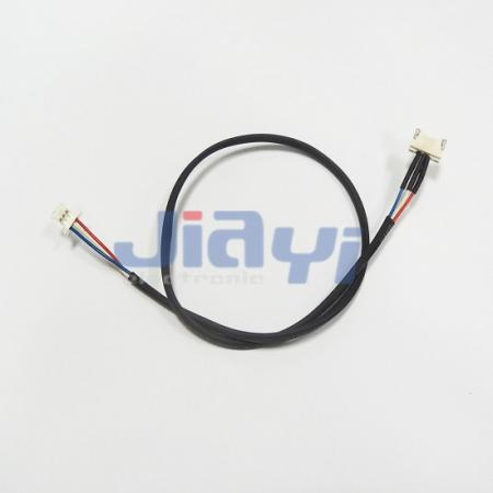 Molex 51146 Wire Assembly Harness