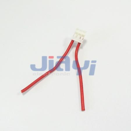 YeonHo SMH-200 2.0mm Pitch Connector Wire Harness - YeonHo SMH-200 2.0mm Pitch Connector Wire Harness