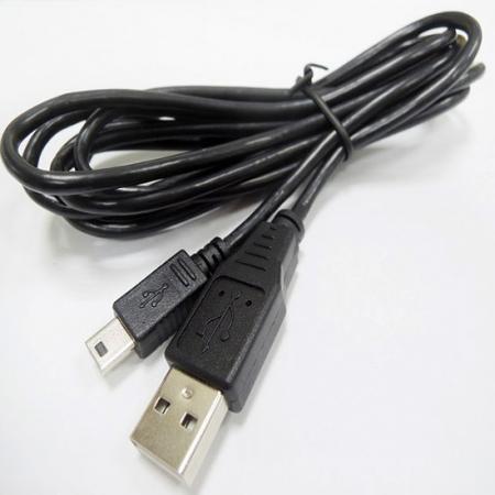 Mini USB Cable - Mini USB Cable