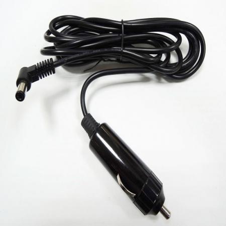 Cigarette Lighter Cable - Cigarette Lighter Cable