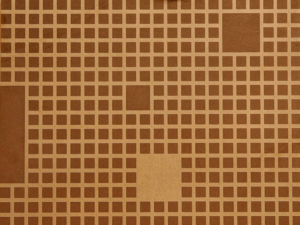 Stainless Steel Etching (Decorative Stainless Steel Sheet)