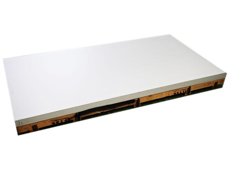 Stainless Steel Sheet in Grade 304 / 304L / 316L / 430