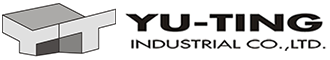YU-TING Industrial Co. Ltd - YU TING - professional stainless steel sheet and coil distributor.