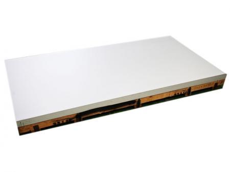 不鏽鋼鋼板 - AISI 304 / 304L - AISI 304 / 304L 不鏽鋼鋼板