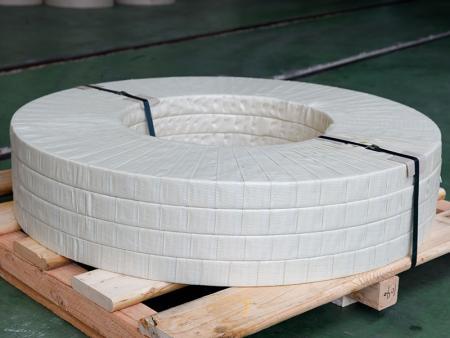 不鏽鋼窄捲 - AISI 316L - AISI 316L 不鏽鋼窄捲