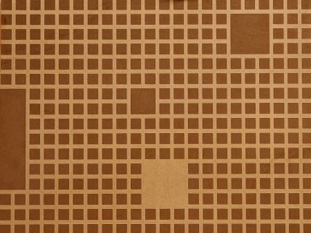 Stainless Steel Decorative Sheet - Stainless Steel Etching (Decorative Stainless Steel Sheet)