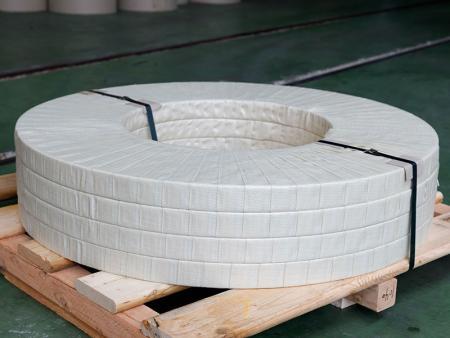 不鏽鋼窄捲 - AISI 304不鏽鋼窄捲
