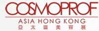 Cosmoprof HK 2014