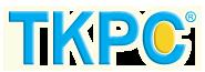 Taixing K.K. Plastic Co., Ltd. - ウォーターシールド機能、サックバック、カウンタータンパーシールなどの便利な機能を備えた当社の特許設計により、お客様は多くの問題を解決し、製品イメージを大幅に改善することができました。