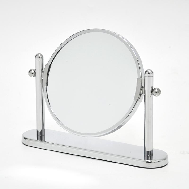 Зеркало может отражать не только то, как вы одеваетесь, но и свет.