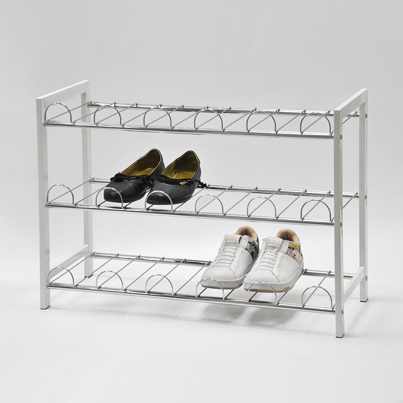 Дом для вашей обуви.
