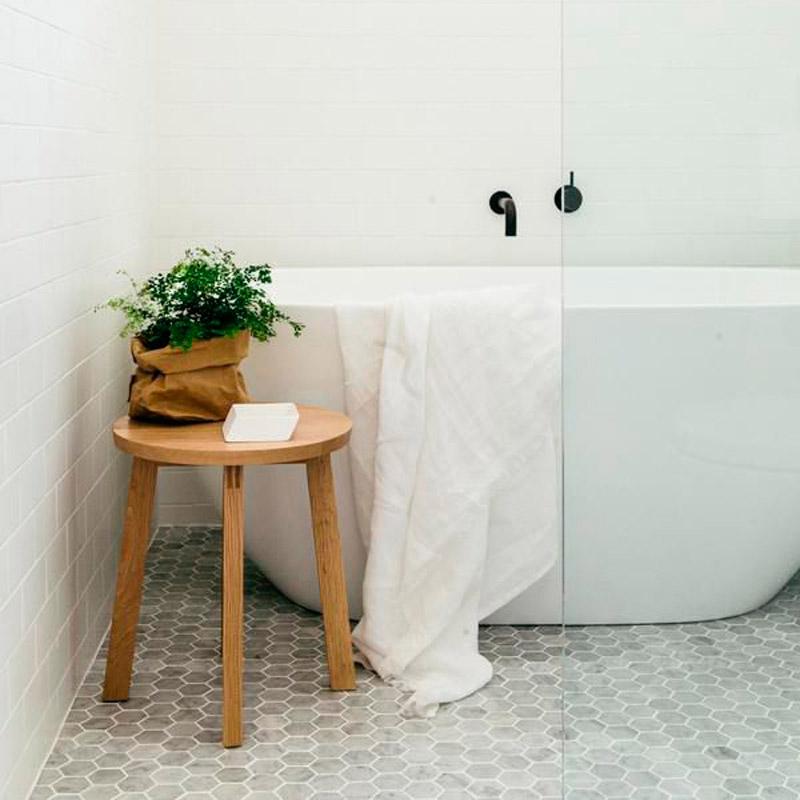 新上架的各種浴室用品