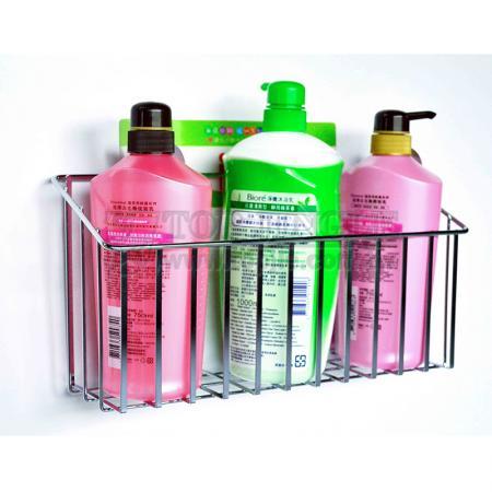Adhesive Storage Organier