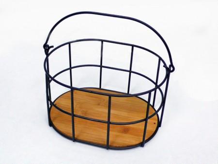 Oval Tel Sepet