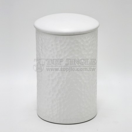 垂花造型圓髒衣桶椅