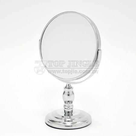 圓造型立鏡