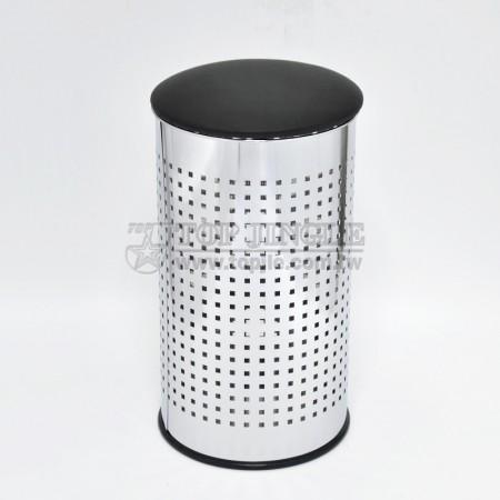 小型髒衣桶