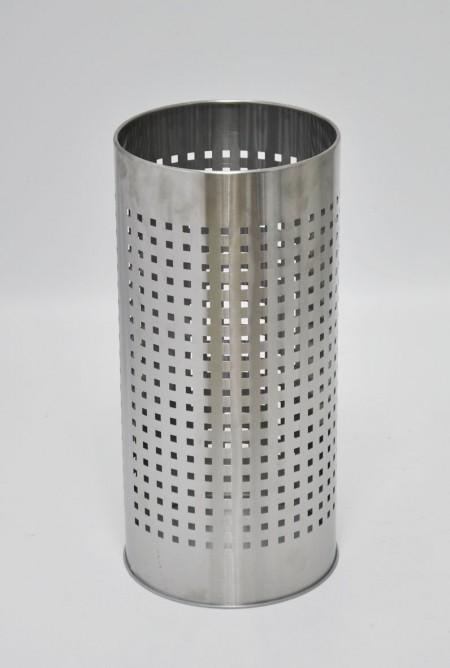 不鏽鋼砂面雨傘桶
