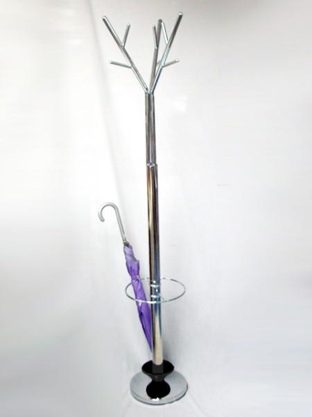 Подставка для одежды и зонтов
