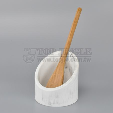 Cooking Spoon Holder