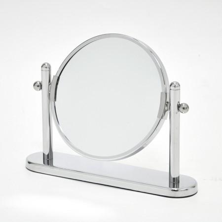 化妝鏡/桌上鏡