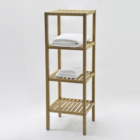 Basket/Shelf/Rack