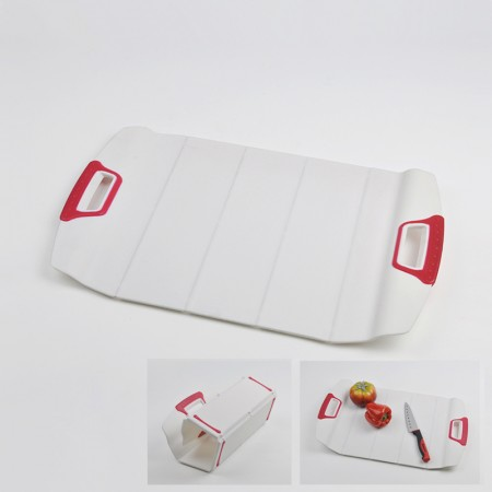 Knife&Chopping Boards