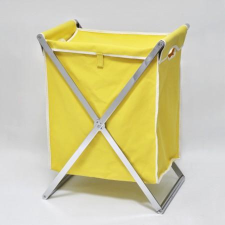 髒衣籃簍桶