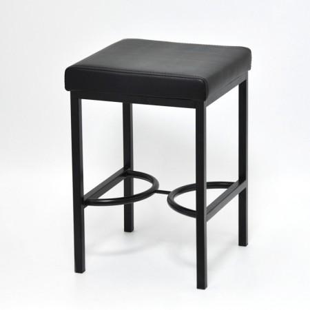 Table / Stool
