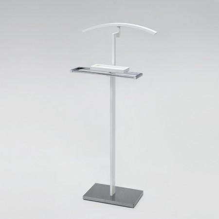 Coat Rack / Valet Stand