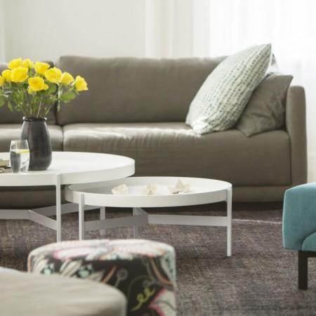 客廳小家具