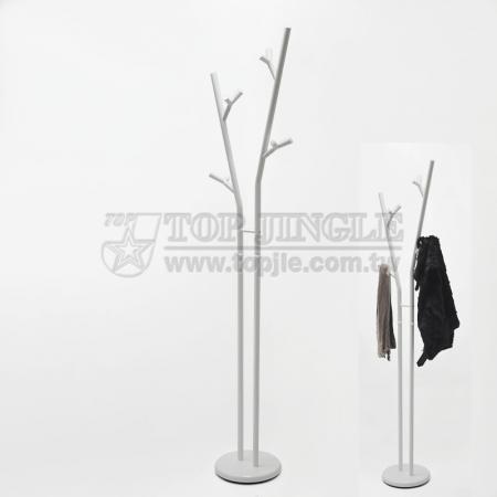 Вешалка для одежды Branch Design