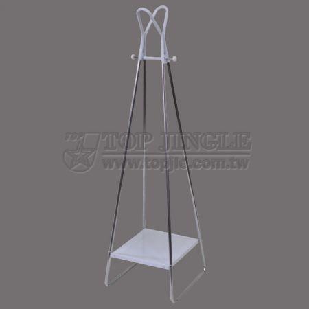 Подставка для одежды Muti-function