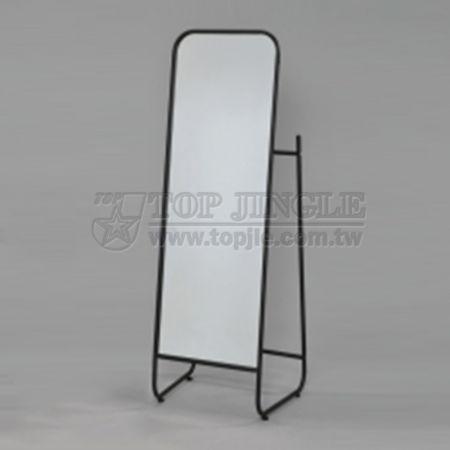 Modern Design Dressing Mirror