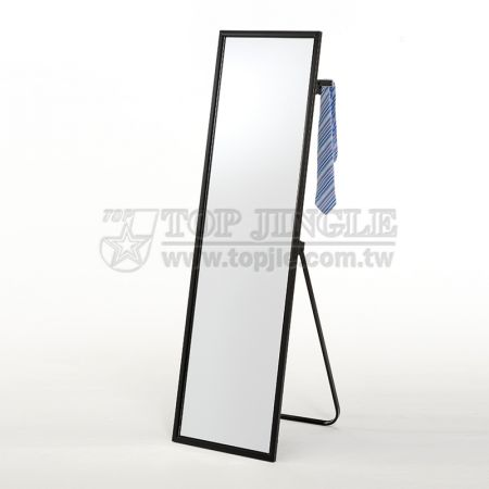 Rectangle Dressing Mirror