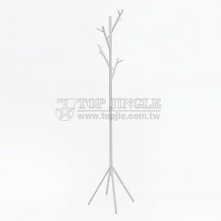 Branch Shape Clothes Hanger