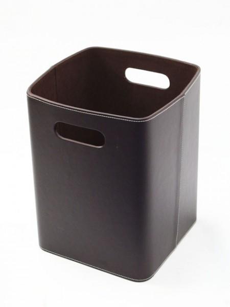 正方體置物桶